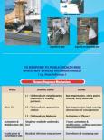 Public Health Risk 2