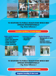 Public Health Risk 4