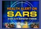 SARS - Inflight Trailer for SARS