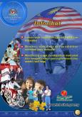 Infosihat:Pameran Laman Web Infosihat 1