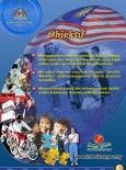 Infosihat:Pameran Laman Web Infosihat 2