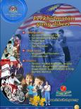 Infosihat:Pameran Laman Web Infosihat 5
