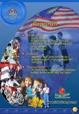 Infosihat:Pameran Laman Web Infosihat 7