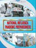 Influenza 1