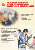 Jantung:Pameran Hari Jantung Sedunia 2000 11