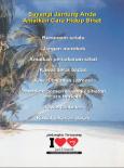 Jantung:Pameran Hari Jantung Sedunia 2000 26