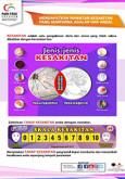 Pain Free - Jenis-jenis Kesakitan (Poster 8)
