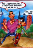 AIDS (Versi Kartun) 4