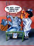 AIDS (Versi Kartun) 10