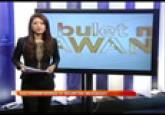 Denggi : Kes Demam Denggi Di Kelantan Meningkat