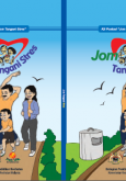 Stres:Pameran Kit Jom Tangani Stres 1