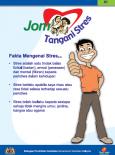 Stres:Pameran Kit Jom Tangani Stres 2