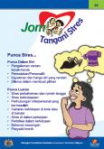 Stres:Pameran Kit Jom Tangani Stres 3