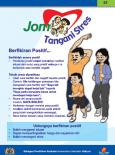 Stres:Pameran Kit Jom Tangani Stres 8