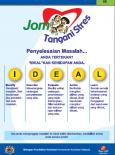 Stres:Pameran Kit Jom Tangani Stres 9
