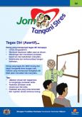 Stres:Pameran Kit Jom Tangani Stres 10