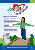 Stres:Pameran Kit Jom Tangani Stres 11