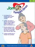 Stres:Pameran Kit Jom Tangani Stres 13