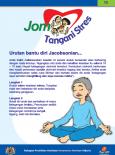 Stres:Pameran Kit Jom Tangani Stres 14