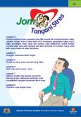 Stres:Pameran Kit Jom Tangani Stres 15