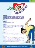 Stres:Pameran Kit Jom Tangani Stres 16