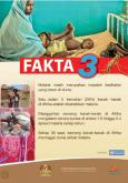 Malaria 11