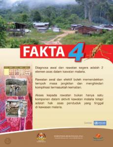 Malaria 12