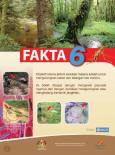 Malaria 14