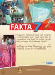 Malaria 15