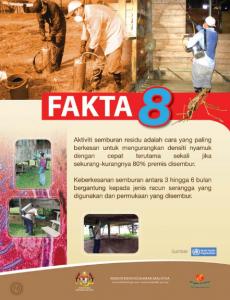 Malaria 16