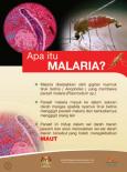 Malaria 2