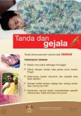 Malaria 4