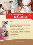 Malaria 5
