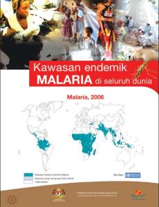Malaria 6