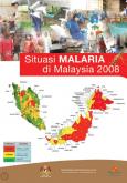 Malaria 7