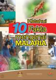 Malaria 8