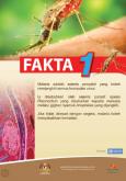 Malaria 9