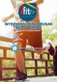 Modul 1 : Garis Panduan Pelaksanaan (IFitEr)