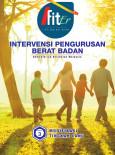 Modul 3 : Intervensi Pengurusan Berat Badan (IFitEr)