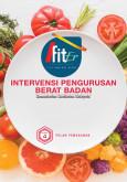 Modul 4 : Pelan Pemakanan (IFitEr)