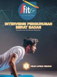 Modul 5 : Pelan Latihan Senaman (IFitEr)
