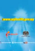 Portal MyHEALTH (BM) (Counter OL)