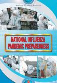 National Influenza Pandemic Preparedness 1