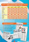 National Influenza Pandemic Preparedness 4