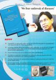 National Influenza Pandemic Preparedness 6