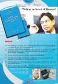 National Influenza Pandemic Preparedness 7