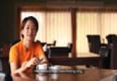 Duta - Chew Hoong Ling