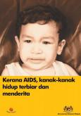 AIDS:Pameran AIDS dan Lelaki (Bahasa Tamil) (03)