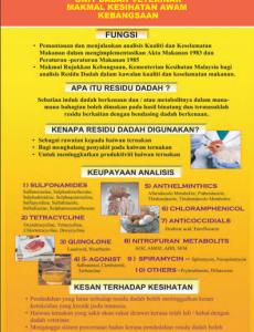 Makmal Kesihatan Awam 11