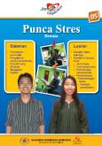 Stress:Pameran Jom Tangani Stress 4
